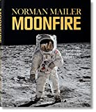 MoonFire: Die Legendäre Reise der Apollo 11 g�nstiger