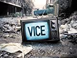 Vice - Staffel 3 [OV]