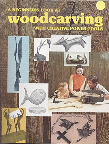 a-beginners-look-at-woodcarving-with-creative-power-tools