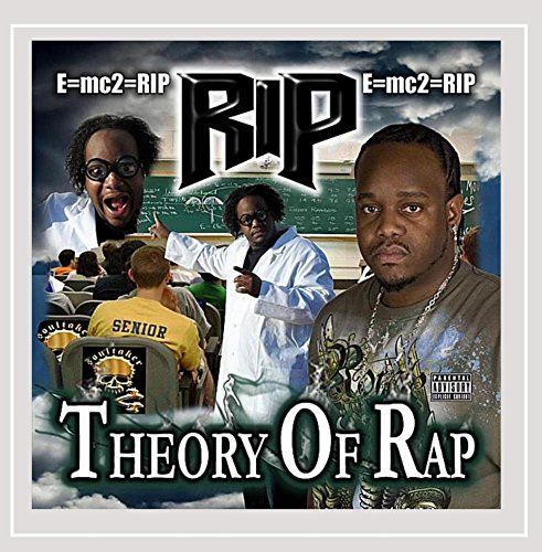 theory-of-rap