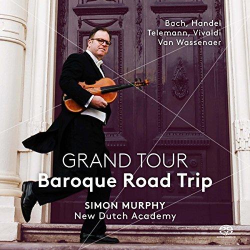 grand-tour-baroque-road-trip
