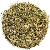 Hirtentäschel-Tee -Bio, Hirtentäschelkraut, lose (1 x 500g)