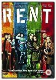 Rent [DVD] [2006]