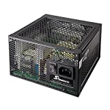 Seasonic Platinum 460FL Alimentation pour PC 460 W 80Plus Platinum