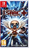 9-the-binding-of-isaac-afterbirth