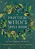 New Book Of Spells Review and Comparison