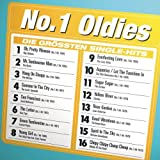 No.1 Oldies