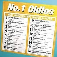 N°1 Oldies