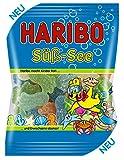 Haribo Süß-See, 30er Pack (30 x 200 g)