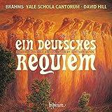 Ein Deutsches Requiem (Kammerfassung)