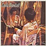 Songtexte von Linda Ronstadt - Simple Dreams