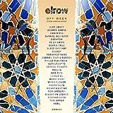 Feliway (Original Mix)