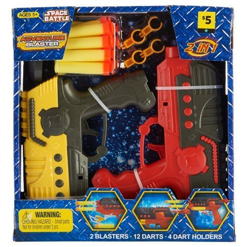 dart-toy-blaster-2-pack-by-dollar-general