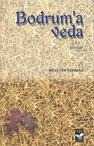 Bodrum'a Veda