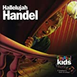 Hallelujah Handel!