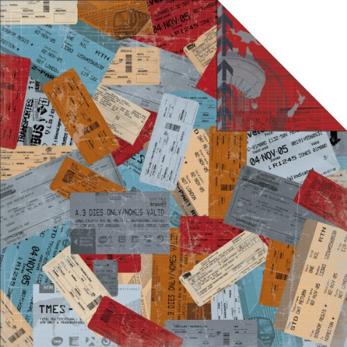 detour-double-sided-cardstock-12x12-boarding-pass