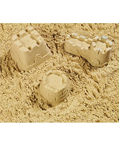 25kg-bag-top-quality-natural-washed-graded-childrens-play-sand