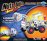 Asia Pacific Toys Nuts & Bolts: Loader O...