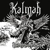 Underground Metal Konzerte Muenchen- Kalmah • Nothgard • Heretoir • Lost In Grey - München