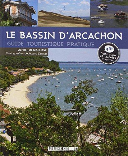 Visiter le bassin d'Arcachon