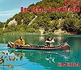 Karl May. Der Schatz im Silbersee. Film-Bildbuch - Michael Petzel