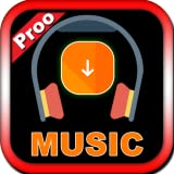 Music MP3 _  Free Downloder Download Song Platforms Songs