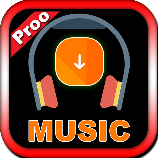 Music MP3 Free Downloder Download Song Platforms Songs: Amazon co uk
