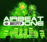 Airbeat One-Dance Festival 2017 - Various