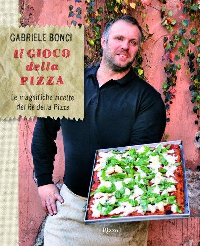 il-gioco-della-pizza-le-magnifiche-ricette-del-re-della-pizza