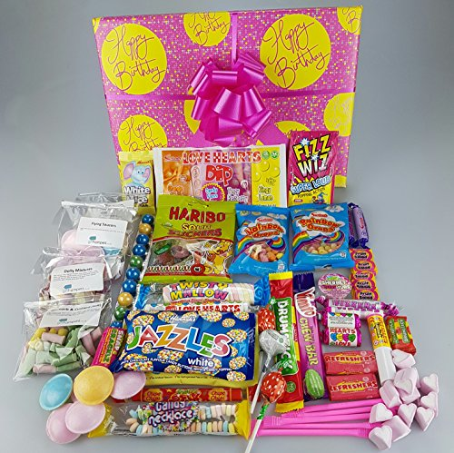 super-retro-sweet-chocolate-hamper-wrapped-gift-box-packed-full-of-your-favourite-sweets-and-chocola