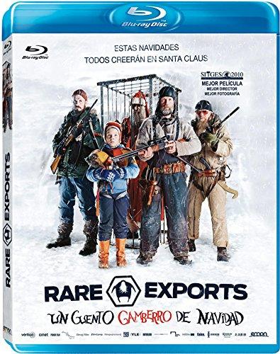 rare-exports-un-cuento-gamberro-de-navidad-blu-ray