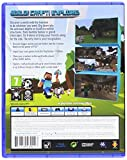Minecraft [PlayStation 4] von Mojang