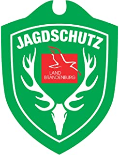 Minitrikot mit Saugnapf VfB Stuttgart 1893 17 cm