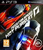 Need for Speed: Hot Pursuit [PEGI]