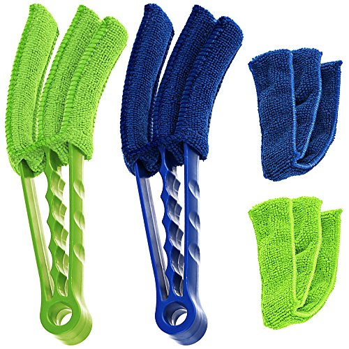 microfiber-blind-duster-senhai-set-of-2-cleaner-brush-for-window-shutters-vent-air-conditioner-dust-