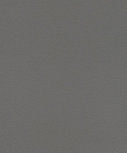 vliestapete-uni-struktur-einfarbig-grau-tapete-rasch-prego-700329