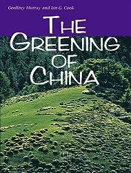 The Greening of China