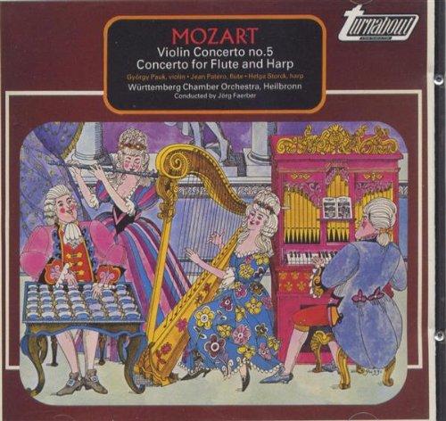 concerto-for-flute-harp-in-c-k299-andante