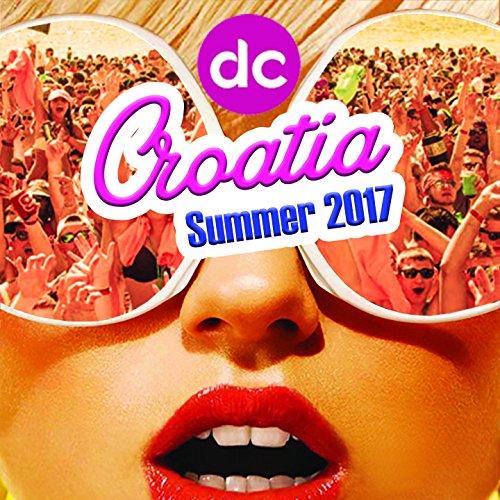 Destination Clubbing Croatia (...