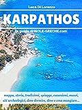 Karpathos - La guida di isole-greche.com