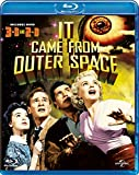It Came From Outer Space [Blu-ray] [1953]