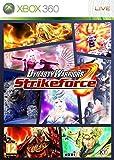 Dynasty Warriors : Strike Force