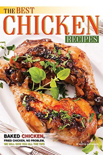 the-best-chicken-recipes-baked-chicken-fried-chicken-no-problem-we-will-give-you-all-the-tips-englis