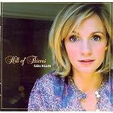 Songtexte von Cara Dillon - Hill of Thieves