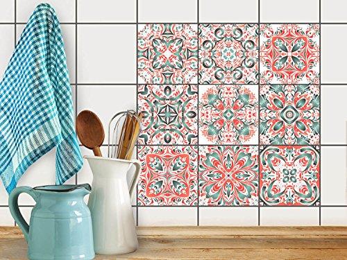vinyle-adhsif-autocollant-pvc-sticker-embellissez-carreaux-muraux-de-cuisine-et-salle-de-bain-reposi