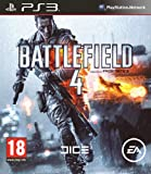 Battlefield 4 [AT PEGI] - [PlayStation 3]