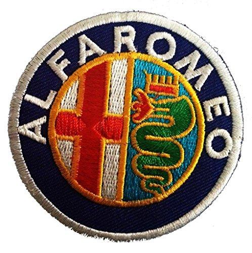 alfa-romeo-aficionados-remiendo-del-logotipo-70-x-70-cm-parche-parches-termoadhesivos-parche-bordado
