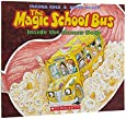 The Magic School Bus Inside the Human Body (Magic School Bus (Paperback))