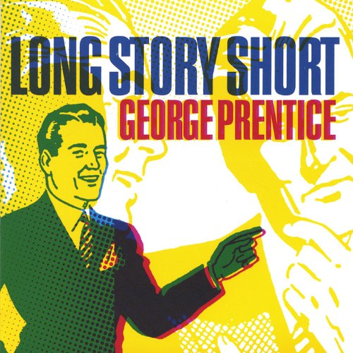 Long Story Short [Explicit]