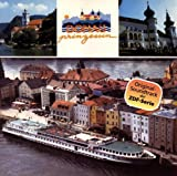 Die Donauprinzessin - Verschiedene Interpreten